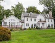 347 River Road, Briarcliff Manor image