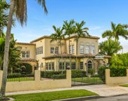 328 Cordova Road, West Palm Beach image