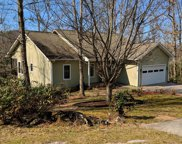 205 Shope Woods Road, Otto image