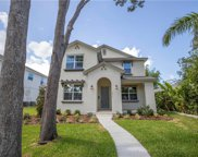 4916 Dartmouth Avenue N, St Petersburg image