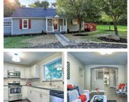19625 YARROWSBURG ROAD, Knoxville image