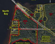 4402 HIGHWAY 2321, Panama City image