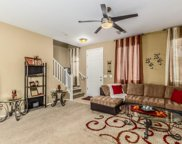 105 N 87th Avenue, Tolleson image