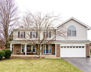 2611 Pebblebrook Lane, Rolling Meadows image