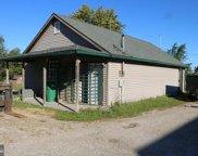 212 W Main, Drakesville image