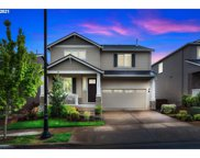 13228 NW LOMBARDY  DR, Portland image