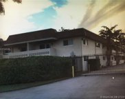 14500 Sw 88th Ave Unit #129, Palmetto Bay image