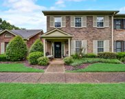 922 General George Patton Rd, Nashville image