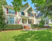 1233 Out Of Bounds Drive, Summerville image