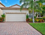 187 Isle Verde Way, Palm Beach Gardens image