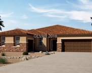 6209 LAUTMAN RIDGE Court, Las Vegas image