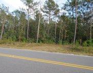 Tr-1 Hazels Branch Road, Leland image