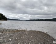 701 Griffiths Point Rd, Nordland image