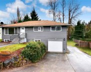 2819 S 135th St, SeaTac image