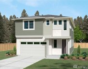 22222 Lot 30 44TH DR SE, Bothell image