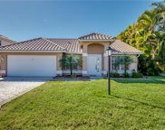 13566 Cherry Tree CT, Fort Myers image