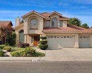 1512 E Lester, Fresno image