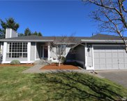 21206 SE 279th Place, Maple Valley image