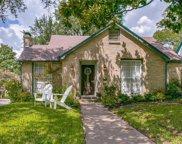 702 Newell Avenue, Dallas image