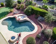 12829 W Chapala Court, Sun City West image