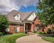 6112 Regal Springs, Louisville image