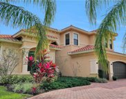 2951 Cinnamon Bay Cir, Naples image