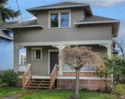 621 NW 44th St, Seattle image