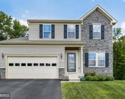 5604 COUNTRY FARM ROAD, White Marsh image