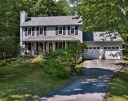 35 Smith Road, Goffstown image