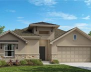1176 Nutmeg Trail, New Braunfels image