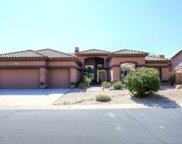 13785 E Laurel Lane, Scottsdale image
