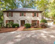 4304 Fair Oaks Dr, Mountain Brook image