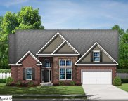 401 Meadowcroft Lane Unit Homesite 52, Simpsonville image