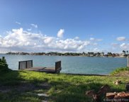 1255 N Biscayne Point Rd, Miami Beach image