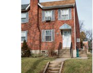 238 E 11Th Avenue, Conshohocken image