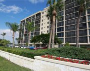 7100 Sunshine Skyway Lane S Unit 402, St Petersburg image