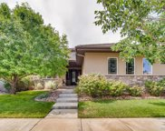 11461 Chambers Drive, Commerce City image