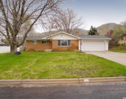 2425 S 500  W, Perry image