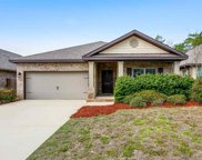 2461 Redford Dr, Cantonment image