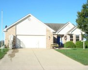 414 Hummingbird  Lane, Whiteland image