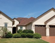 8701 Maryland Court, Denton image
