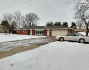 4141 Midway Road, Elkhart image