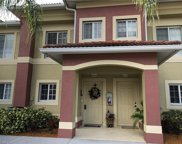 9460 Ivy Brook RUN Unit 705, Fort Myers image