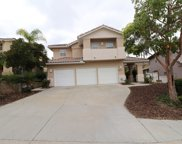 11455 Cypress Woods Dr, Scripps Ranch image