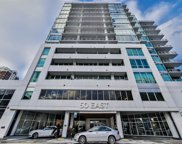 50 East 16Th Street Unit 1205, Chicago image