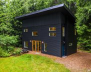 6224 Guemes Island Rd, Anacortes image
