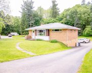 3651 Middletown Road, Chartiers City image