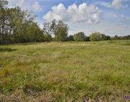 Lot # A-2-3-A Lakeview Dr, Geismar image
