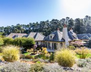 24279 Via Malpaso, Monterey image
