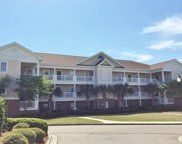 6203 Catalina Dr. Unit 1211, North Myrtle Beach image